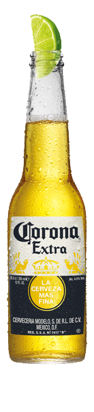 corona-flasche-limette.png